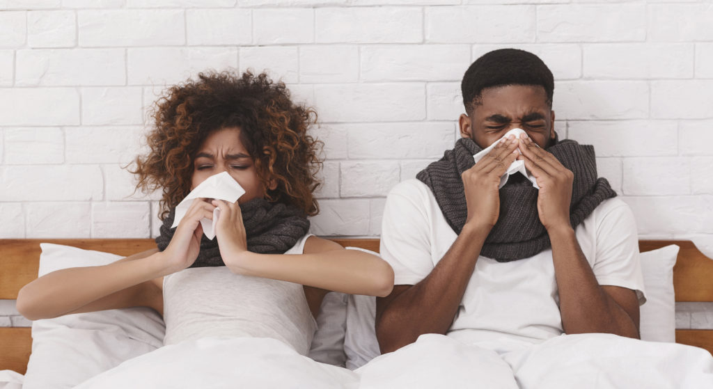 Airborne pathogens, dust, dangerous gases, and smoke can plague your house. QuietCool gives your home a gust of fresh air while flushing out all airborne pathogens that can make you and your family sick.